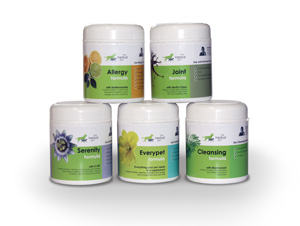 The Herbal Pet Products
