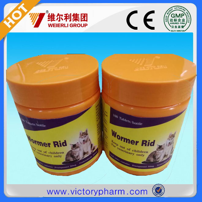 Ivermectinfor heartworm dewormer tablet
